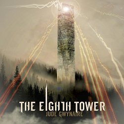 Buy The Eighth Tower