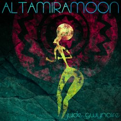 Buy Altamira Moon