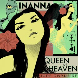 Buy Inanna Queen of Heaven