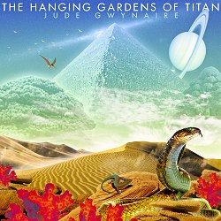 Buy The Hanging Gardens of Titan
